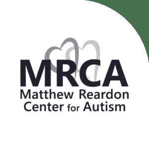 Matthew Reardon Center for Autism logo